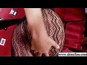 Alone Sexy Girl Crazy Masturbating On Cam vid-02