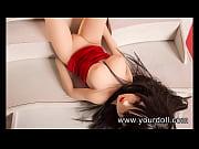 sex Toys review: sex dolls