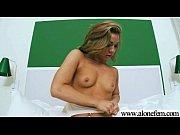 Wand massager sex bilder eregierter penis