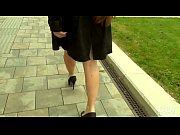 Escort ellen thionville mamie nue avec gros seins