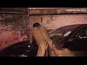 Sextreffen ohne bezahlung fälligkeit darlehen auto