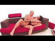 секса она в обморок