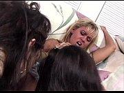 Metro - Lesbian Sex - scene 13 - extract 1 Thumbnail