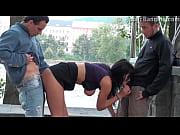 Swingerclub kaarst internationale pornostars