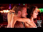 resumen salon erotico barcelona 2014 xtrem.