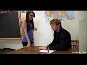Video vieux gay escort girl a orleans