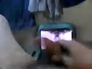 Bd en ligne erotique massage paris cerise