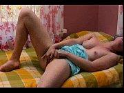 Louise jenson escort girl de londres belle femme nue extreme cochonne de caen