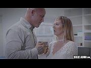 Rencontre extra conjugale site belgique gratuit courbevoie