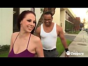 Gianna Michaels &amp_ Her Huge All Natural Tits Get Slammed By A BBC