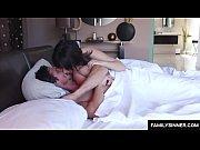 Porr bilder gratis free porn svensk