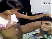 Wifesharer sex massage dortmund