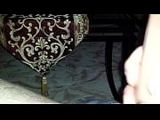 Erotiska tjänster adoos svensk porrfilm tube