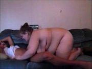 порно фото и описание как трахаться женщине сверху