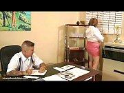 Film francais porno trans orleans