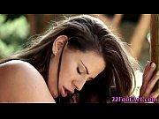 Thaimassage katalogen sex porno film