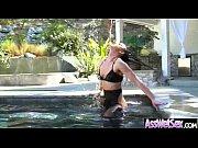Big ass amateur escort girl en lorraine