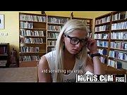 Pornos für frauen a10 center kinoprogramm
