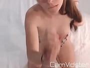 шоколадка девушка порно
