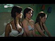 Dejtingsajter för unga gratis svensk sexfilm
