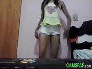 Webcam Teen Latina Free Granny Porn Video