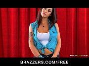 порно звёзды смотреть новое видео