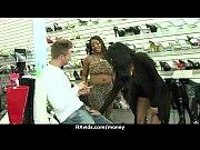 Femmes cherche mari saint martin d hères