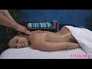 Lejlighed odder thai massage brøndby strand