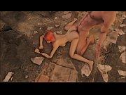 Femme salope fontaine il lui defonce le cul