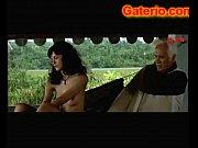 Famosas Espa&ntilde_olas Desnudas Sin Ropa Follando