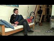 Video massage erotique amateur massages nue