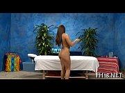 Hannover swingerclub erotische fotostory