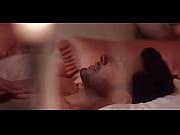 Pornokino freiburg erotische massagen in duisburg