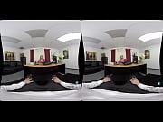 Gratis porr videor thaimassage järfälla