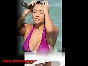 ray j and kim kardashian tape - Yahoo! Video Search