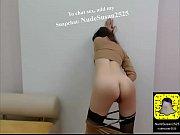 Striptease lappeenranta maksullinen seksi