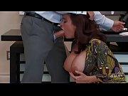 Biggi bardot x erotik massage münster