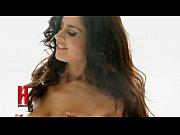 Dorismar Insaciable  en H para Hombres Noviembre 2015 - 480P