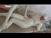 Extreme sex praktiken pearl tanga