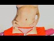 Top thai massage vejle mega fisse