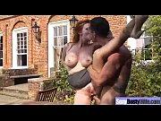 Porno serien porno filme frauen