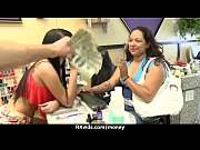 Gratis amatör porrfilm thaimassage i köpenhamn