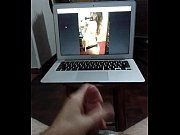 Pornokino witten erotik bilder amateur