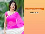 Chennai Escorts, Independent www.shamamalik.com Call Girls Services in Chennai