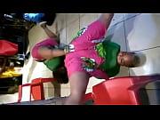 uswazi baikoko kigodoro dirty dance