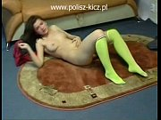 basia polish girl (2/3) full penetration
