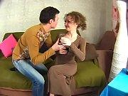 Ma femme se fait baise le jeune film gratuit de sexe francais