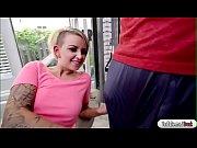 Tube porn film snap escort girl