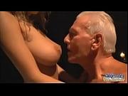 Die pussy von jenifer lopez intersex porn