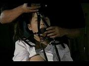 Film erotique gratuit vivastreet erotica bordeaux